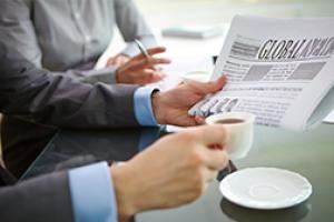Business tips #2: Bertanggung Jawab